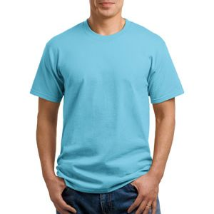 Adult T Shirt Short Sleeve Thumbnail