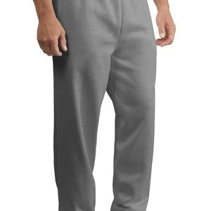 ADULT Sweatpant with Pocket_LCCPS Thumbnail