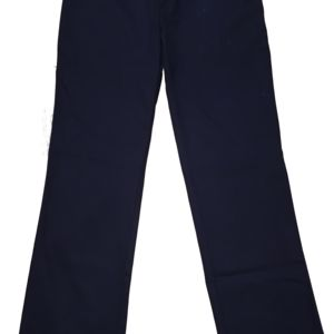 GIRLS Pants,  Reg, 7-16 Thumbnail
