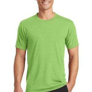 Staff Flash Sale One Deco Essential Blended Performance Tee Thumbnail