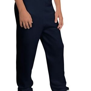 Youth Sweatpant ( Polk 11/29 ) Thumbnail