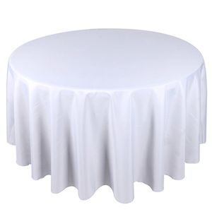 Table Cloth, 84